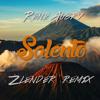 René Aubry - Salento (Zlender Remix)
