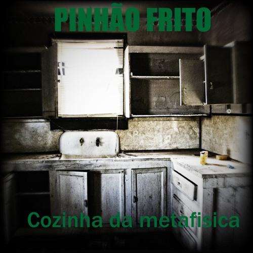 Cozinha da metafisica