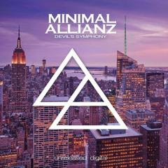 Minimal Allianz - Devils Symphony Psy Mix Cut