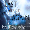 Last Stand Again