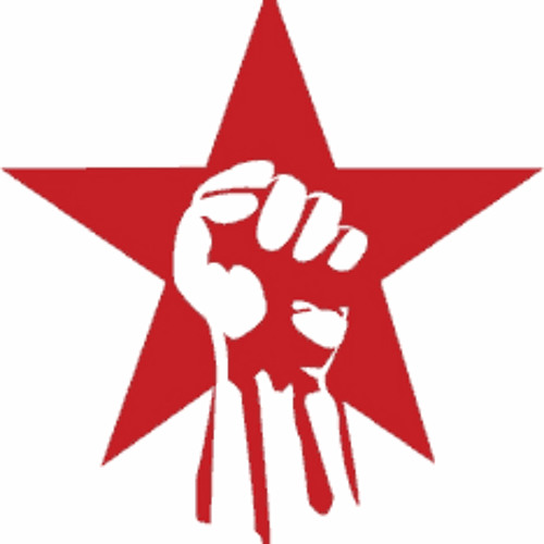 red star lemdak