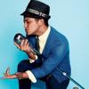 Bruno Mars - Valerie (Amy Winehouse Tribute)