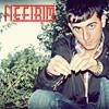 HayaLPeresT - Neylerim 2oI5 İlleCasH Records SpeciaL For Filiz Özcan