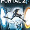 Portal 2: Reconstructing Science on Piano