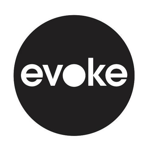 Jean Pierre - Evoke Deep Winter Mix 2015