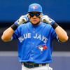 Melky Cabrera Talk With Brendan Kennedy, Blue Jays Beat Writer For The Toronto Star
