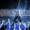Akon-Better Bounce (Euro Stadium)NOVIDADE 2015