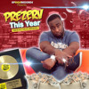 PREZERV - { THIS YEAR} - RESOLUTION RIDDIM PRODUCE BY UP HIGH RECORDS