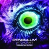 Pendulum - Witchcraft (UglyDave Rework) *Free Download*