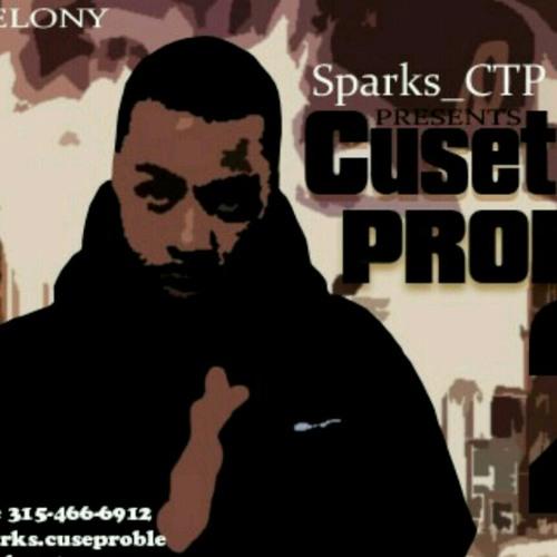 Ctp2 - Magazine cover