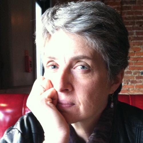 Beth Feldman Brandt - Transmutation
