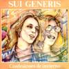 Aprendizaje - Sui Generis mp3