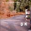 Enema - Tool Cover (Explicit lyrics)
