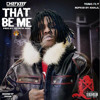 Download That Be Me (Prod By YGOnDaBeat & Reprod By KHALIL) Mp3