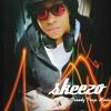 ZERO TO 100 Drake Cover