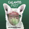 Galantis Runaway U And I Dillon Francis Remix Mp3