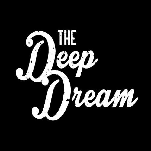 The Deep Dream - Vincent Sebastian