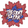 The Story So Far - Clairvoyant Vocal Cover
