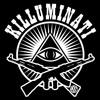 Rashida interviews The don Killuminati for her college class ('96)