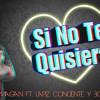 JuanMagan Ft.Belinda - SiNoTeQuisiera (BOYFLOW) Acustic Cover