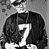 YA BOY FIZZ - COCAINE DREAMSfree Cody D