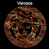 Versace | Full Song | Mankirat Aulakh Ft LiL Daku 2015