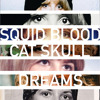 Fleetwood Mac - Dreams (Squid Blood & Cat Skull Remix){FREE DOWNLOAD}