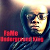 J.Cole Fire Squad Produced By Kid Jimi (FaMeMix)