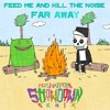 Feed Me and Kill The Noise - Far Away (Helicopter Showdown Remix) [FREE DOWNLOAD]