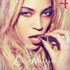 Beyoncé Survivor live At Roseland Elements Of 4