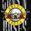 Paradise City Guns N  Roses