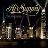 Air Supply -