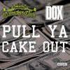 Cash & Styll - Pull Ya Cake Out