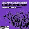 Benny Benassi - House Music (Marshall Aaron Bootleg)