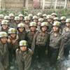 Hey Cowok Unyu ;D lagu diktu brigadir gasum polwan angk 43 ta 2014 pusdik binmas banyubiru at Semarang