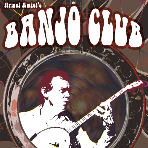 "Banjo Club ""Quartet"""