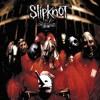 Slipknot - Wait And Bleed Cover David