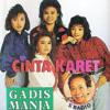 Cinta Karet - Manis Manja Group