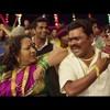 Bhajiwali Baai - Latest Marathi mp3 Song 2015  Bhopla Baghun Mula Jhala Deewana