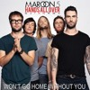Won't Go Home Without You ( Cover ).mp3