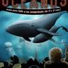 OCEANUS: FINAL SCENE