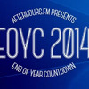 Jordan Suckley- EOYCM 2014 (Techno)