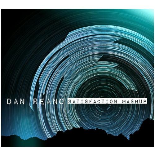 Benny Benassi - Satisfaction (Dan Reano Dubstep Soul)