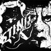 Scorpion's Tail|Sting WWE Debut Theme