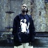 2pac Ft Eminem Ft 50 Cent , T-Pain And Whiz Khalifa - Makaveli Is Back Remix