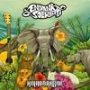 Endank Soekamti - Luar Biasa (feat. Kemal Palevi) Free MP3 Downloads