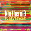 Northern19 - 「Wish