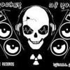 Blame The Night - DJ ABHIJIT Night Mix