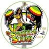 Streetlyf Sound (Dancehall Mixtape Vol 14)