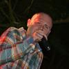 'FOGGY ROAD' By JACK CURTIS Lyrics By 'DAVID SAINSBURY' RIP x